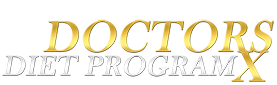 Doctors Diet Program Logo